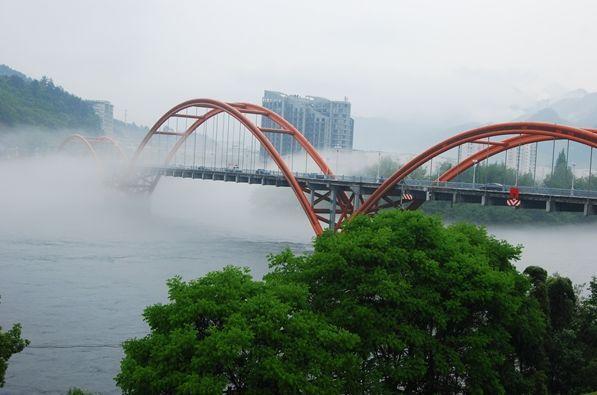 杭州市内包车网_杭州旅游建德的夏天